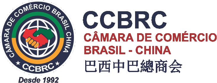 CCBRC